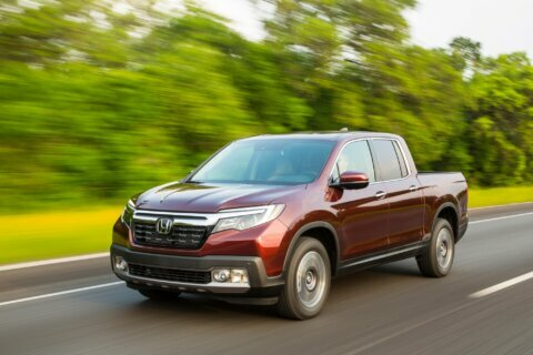 Edmunds: What is the best size truck for your lifestyle?