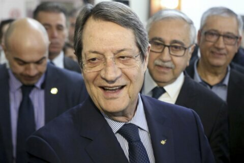 Cyprus struggles to ease problem of bad loans
