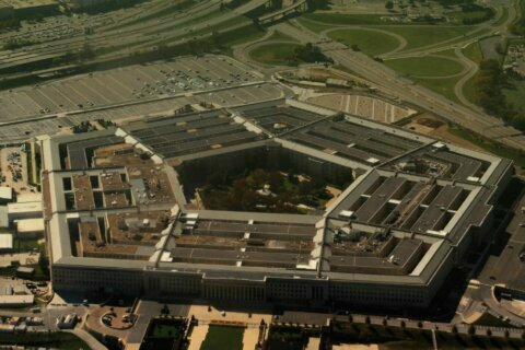 Maximizing efficiencies, readiness and asset management in DoD