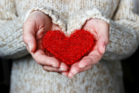Singles Awareness Day: The benefits of being single