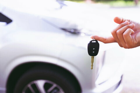 Rent my car? Virginia heads toward peer-to-peer auto rental law