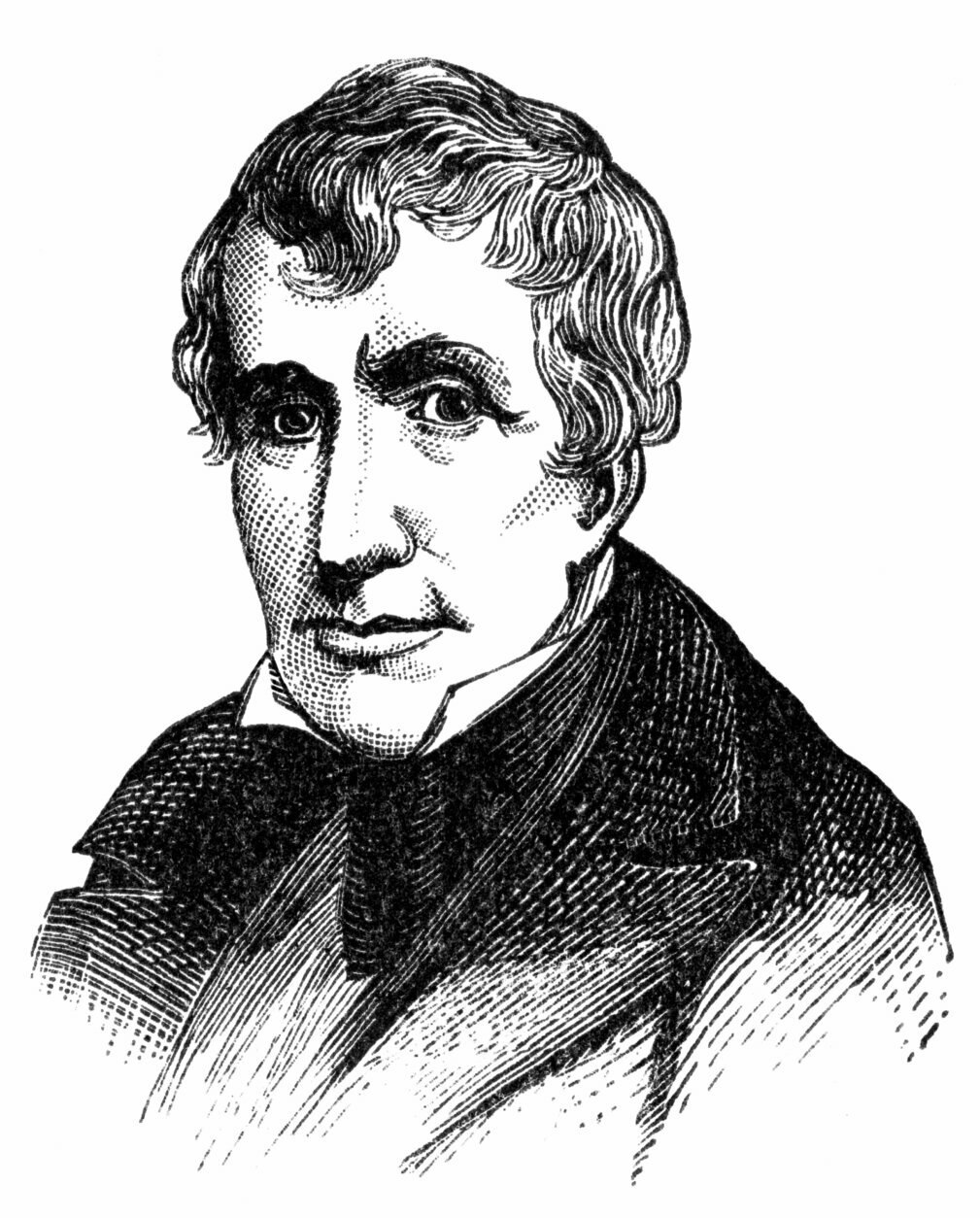 """<p><strong>William Henry """"The Mouth"""" Harrison (1841—1841)</strong></p> <p>While the aim here is to find unusual things about the presidents, Harrison, who died after a month in office, didn't have a chance to make much of a mark. Sworn in March 4, 1841, he died April 4, 1841.</p> <p>You could say he packed a lot of superlatives into a short time: His was the shortest presidency, but he gave the longest inaugural address; at more than 8,400 words, it clocked in at more than two hours. (You can read it <a href=""""http://www.presidency.ucsb.edu/ws/index.php?pid=25813"""" target=""""_blank"""" rel=""""noopener noreferrer"""">on The American Presidency Project site</a>, though I&#8217;ll bet you several drinks you won&#8217;t bother to finish.) At the time, he was also the oldest president — 68 when he was sworn in — and held on to that title until Ronald Reagan in 1981.</p> <p>By the way, <a href=""""https://wtop.com/inauguration/2017/01/solemnly-swear-youll-enjoy-inauguration-trivia-quiz/slide/1/"""" target=""""_blank"""" rel=""""noopener noreferrer"""">as I've pointed out before</a>, the common story is that Harrison was killed by a case of pneumonia that he caught from giving that marathon inaugural address in the cold and rain without a hat, but <a href=""""https://academic.oup.com/cid/article/59/7/990/2895539"""" target=""""_blank"""" rel=""""noopener noreferrer"""">a pair of University of Maryland researchers</a> who went through the diary of his personal physician think it was a case of enteric fever. The next two presidents had gastroenteric problems too, leading them to believe it was a matter of """"the unsanitary conditions"""" in D.C. in the 19th century.</p>"""