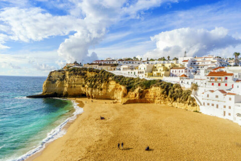 The Best Places to Retire Overseas in 2020