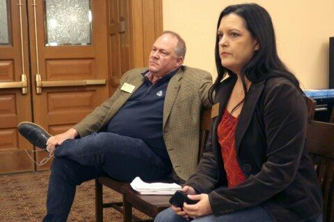 Kansas business groups mobilize to stop local plastics bans