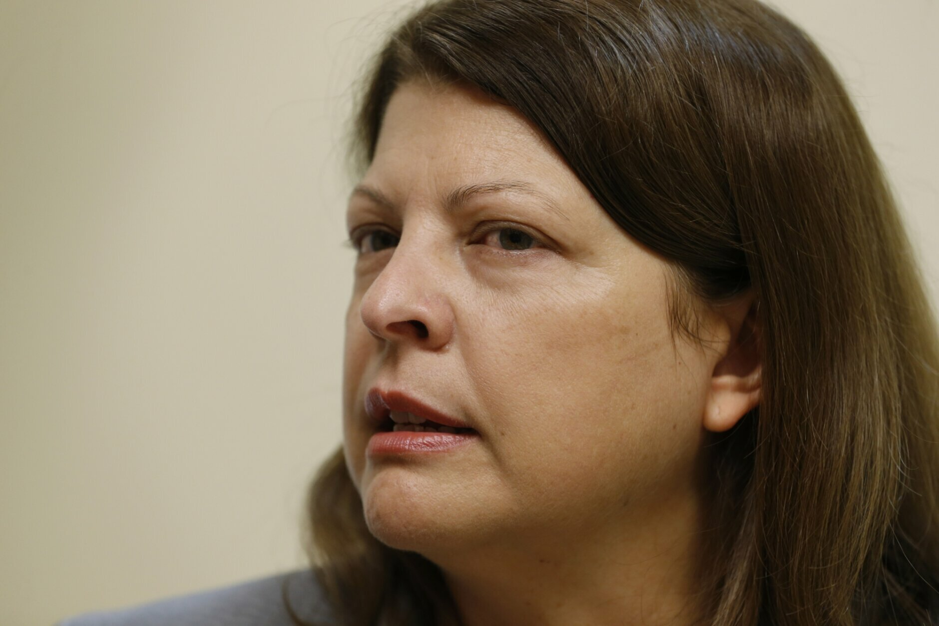 National Shortage Of Forensic Nurses Frustrates Rape Victims Wtop