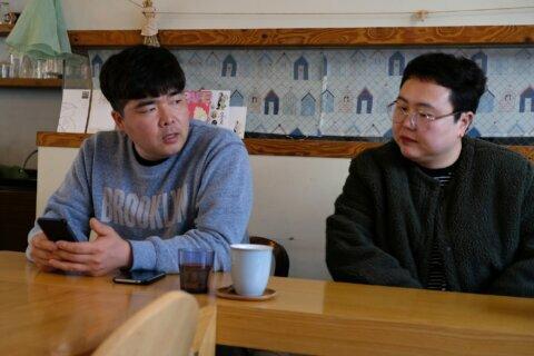 Cross-border S Korean drama overcomes political risks