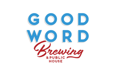WTOP's Beer of the Week: Good Word Gran Gran Milkshake Sour