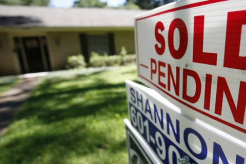 Alexandria, Fairfax County led Northern Virginia home price gains in January