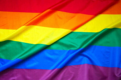 Montgomery Co. schools developing an LGBTQ history class