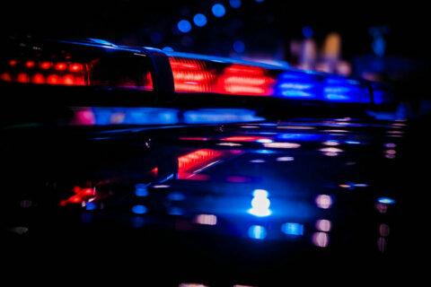 Loudoun County woman dies after alleged domestic assault involving hammer