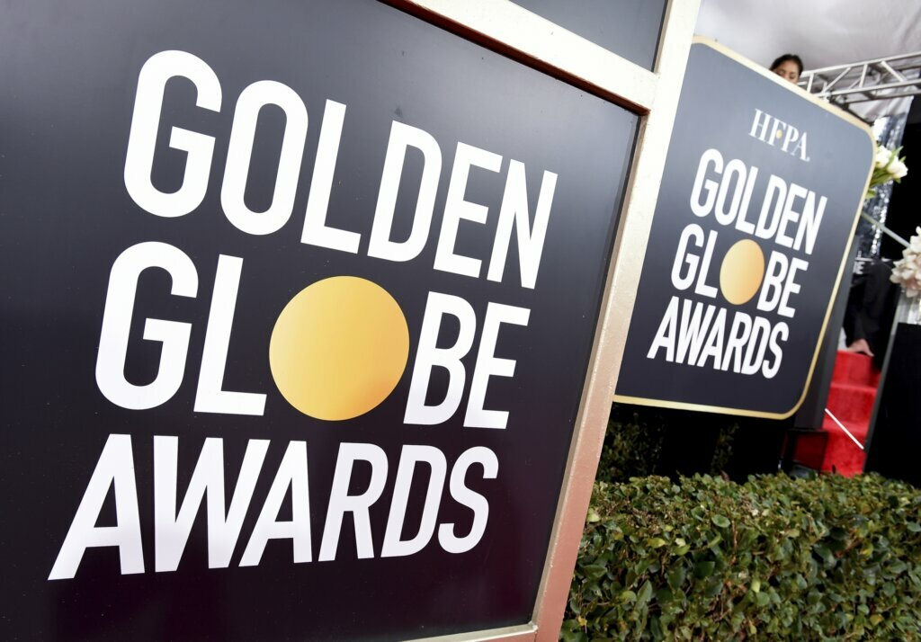 Golden Globes amend eligibility rules due to virus
