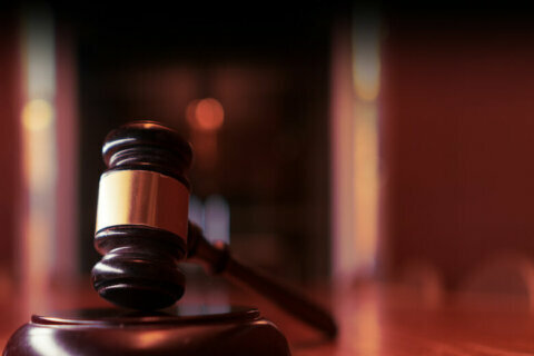 Montgomery County courts remain open for emergency hearings