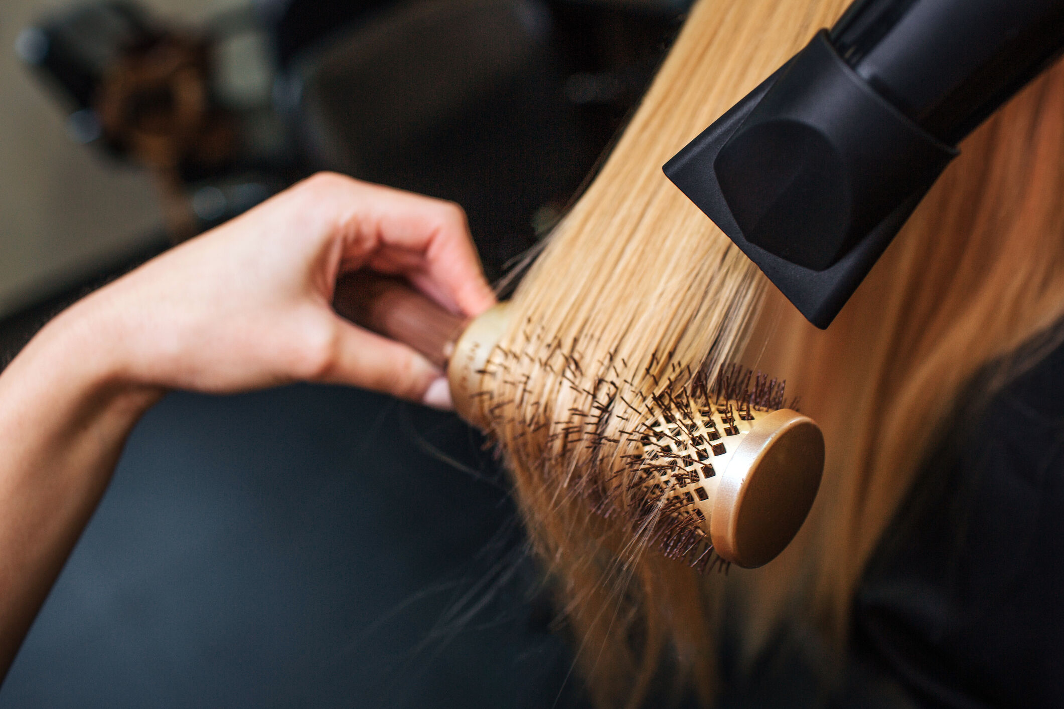 Vienna-based Hair Cuttery parent files