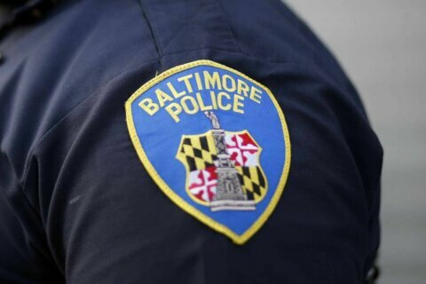 Court finds Baltimore aerial surveillance unconstitutional