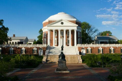 U.Va. plans to start fall semester on time and in-person but big changes are planned
