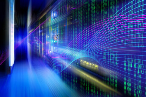 TIC 3.0, format preserving encryption of data gives agencies hope against cyber attacks