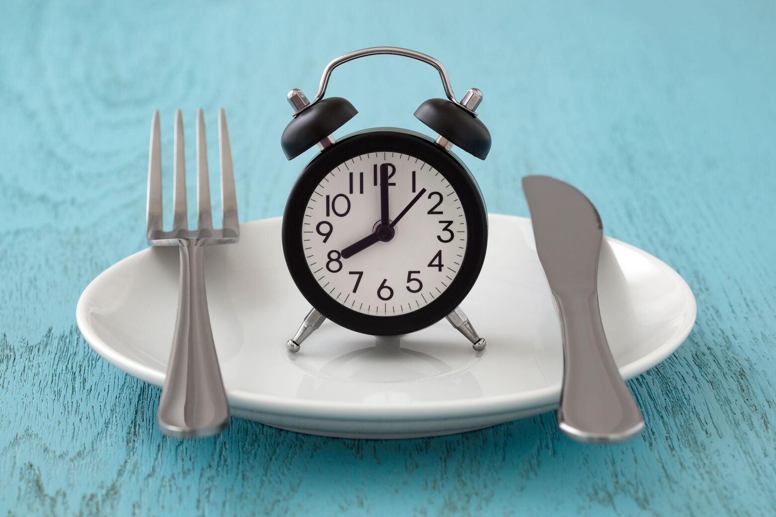 Fasting, environment