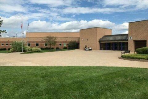 Virginia high school coach 'no longer an employee' after racist social media posts
