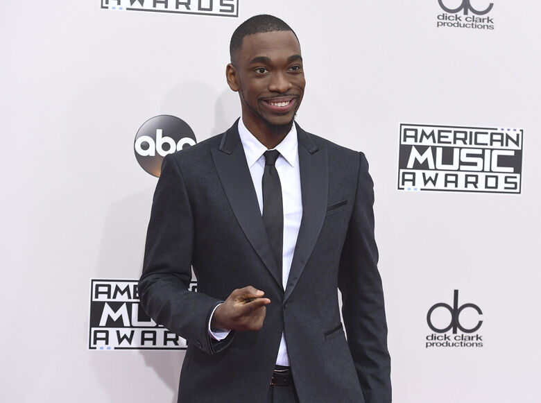 Photo of Jay Pharoah releases video of LAPD officer kneeling on his neck | WTOP | wtopstaff