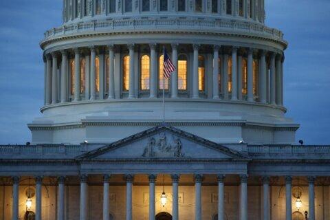 Federal legislation seeks to prevent 'pandemic profiteering'