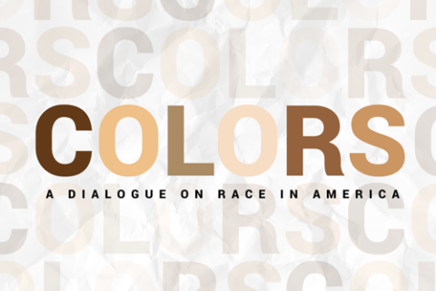 'Colors' podcast wants to know why Black History Month is important to you