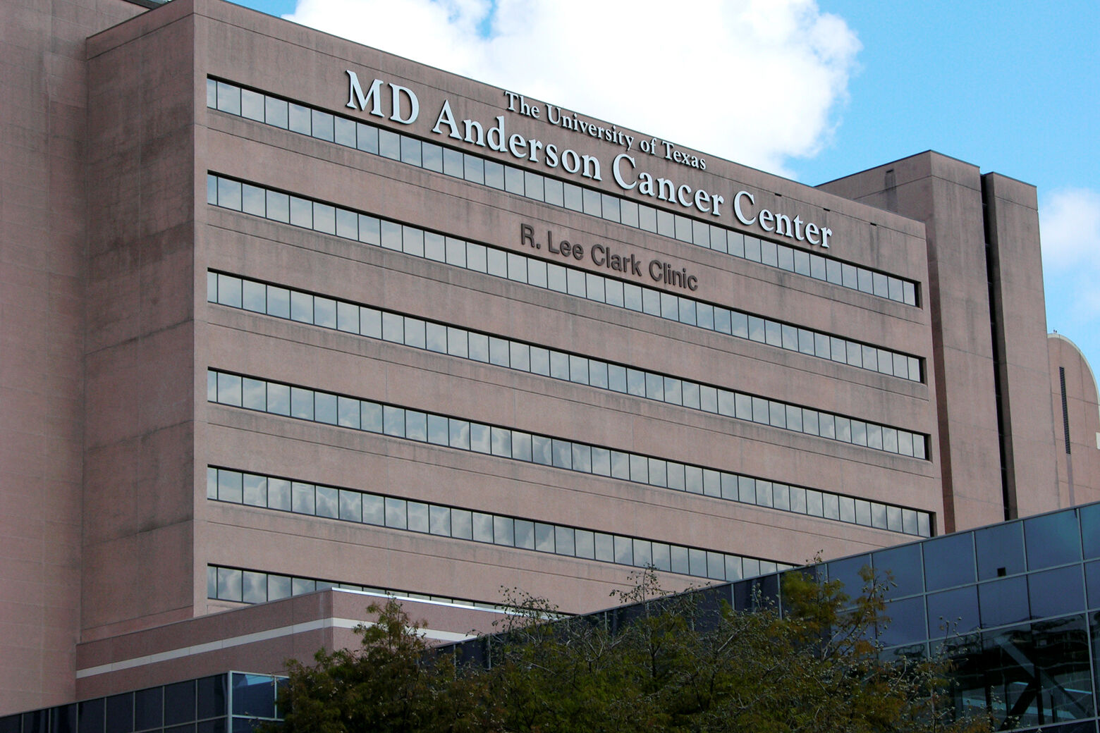 Top Rated Hospitals For Cancer In Us Wtop