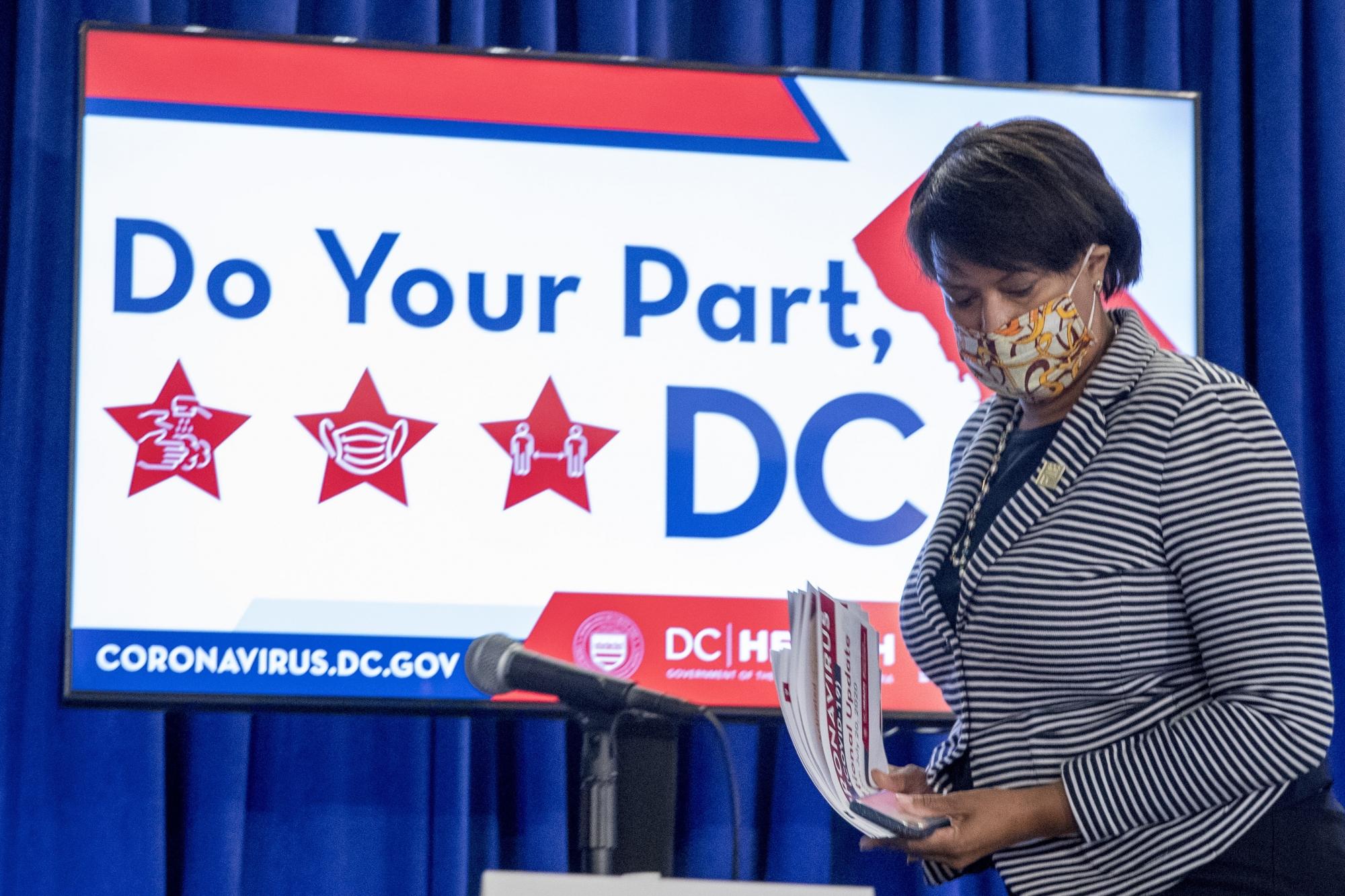 Virus Outbreak Washington 34986.'