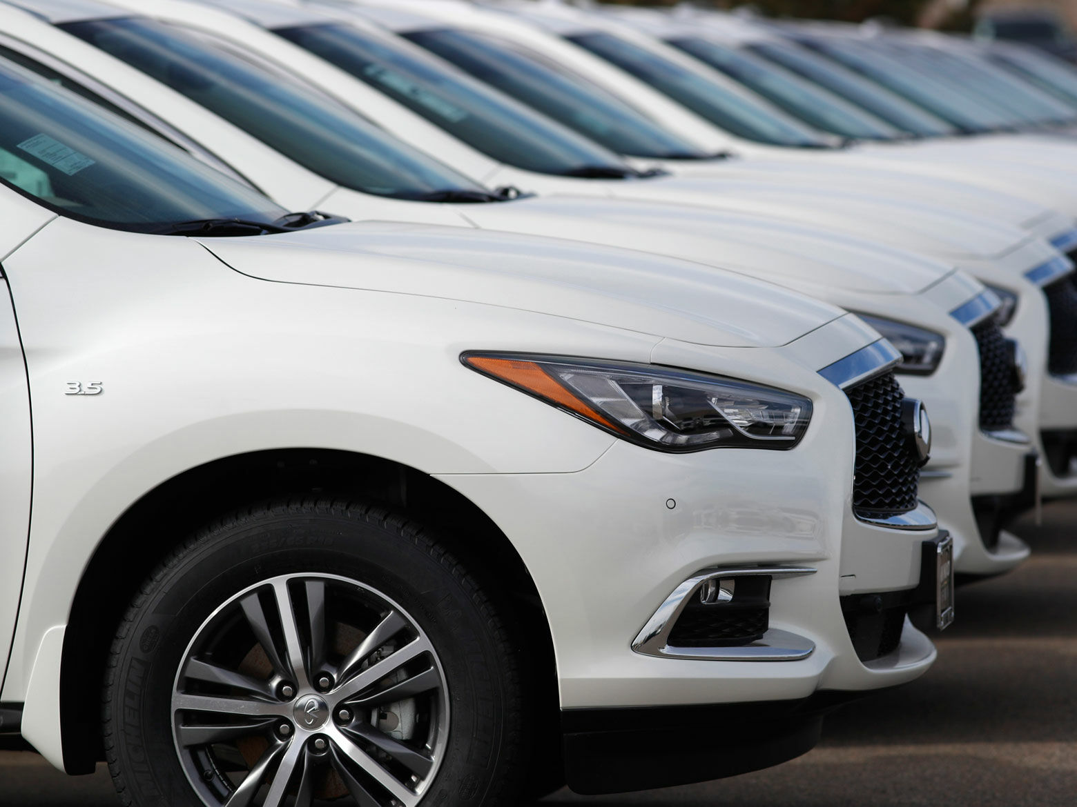Looking for a new car this Fourth of July weekend? Check ...