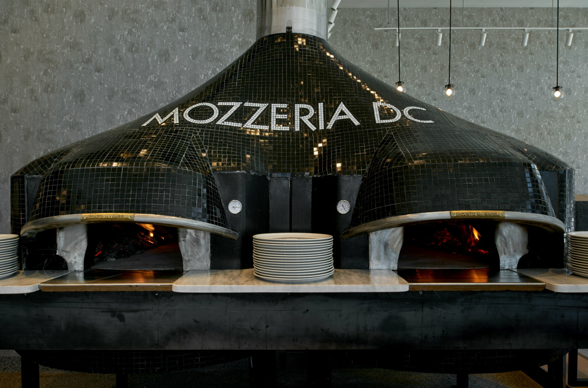 """<h3>Restaurant openings</h3> <p>The list of D.C.-area restaurants the pandemic closed in 2020 is depressingly long, so instead, here are some that forged ahead with new openings.</p> <p>Popular deli <a href=""""https://wtop.com/business-finance/2020/07/call-your-mother-opens-georgetown-location/"""" target=""""_blank"""" rel=""""noopener"""">Call Your Mother</a> has locations in Georgetown and Capitol Hill and is adding a food trolley in Bethesda, Maryland, and it plans a fifth location in North Bethesda.</p> <p><a href=""""https://wtop.com/business-finance/2020/08/ruthies-all-day-brings-meat-and-three-to-south-arlington/"""" target=""""_blank"""" rel=""""noopener"""">Ruthie's All Day</a> brought its """"meat and three"""" menu to South Arlington, Virginia.</p> <p>Boston's <a href=""""https://wtop.com/business-finance/2020/08/bostons-tatte-bakery-opens-first-dc-location-next-week-2-more-coming/"""" target=""""_blank"""" rel=""""noopener"""">Tatte Bakery and Cafe</a>, with an Israeli-inspired menu, opened the first of several D.C.-area locations.</p> <p>Deaf-owned pizzeria <a href=""""https://wtop.com/business-finance/2020/09/deaf-owned-mozzeria-pizzeria-is-coming-to-h-street-you-might-learn-some-sign-language/"""" target=""""_blank"""" rel=""""noopener"""">Mozzeria</a> brought pizza and sign language to a new location near Gallaudet University.</p> <p><a href=""""https://wtop.com/business-finance/2020/10/dcs-soupergirl-gets-2-million-investment-for-expansion/"""" target=""""_blank"""" rel=""""noopener"""">Soupergirl</a> landed a $2 million investment for expansion.</p> <p><a href=""""https://wtop.com/business-finance/2020/10/dcs-chiko-restaurant-is-opening-a-bethesda-location/"""" target=""""_blank"""" rel=""""noopener"""">CHIKO</a> opened a third location in Bethesda.</p> <p><a href=""""https://wtop.com/business-finance/2020/10/connecticuts-colony-grill-brings-hot-oil-pizza-to-arlington/"""" target=""""_blank"""" rel=""""noopener"""">Colony Grill</a> brought its """"hot oil"""" pizza to Arlington.</p> <p><a href=""""https://wtop.com/business-finance/2020/11/taco-favorite-surfside-opens-at-the-wharf-no-m"""