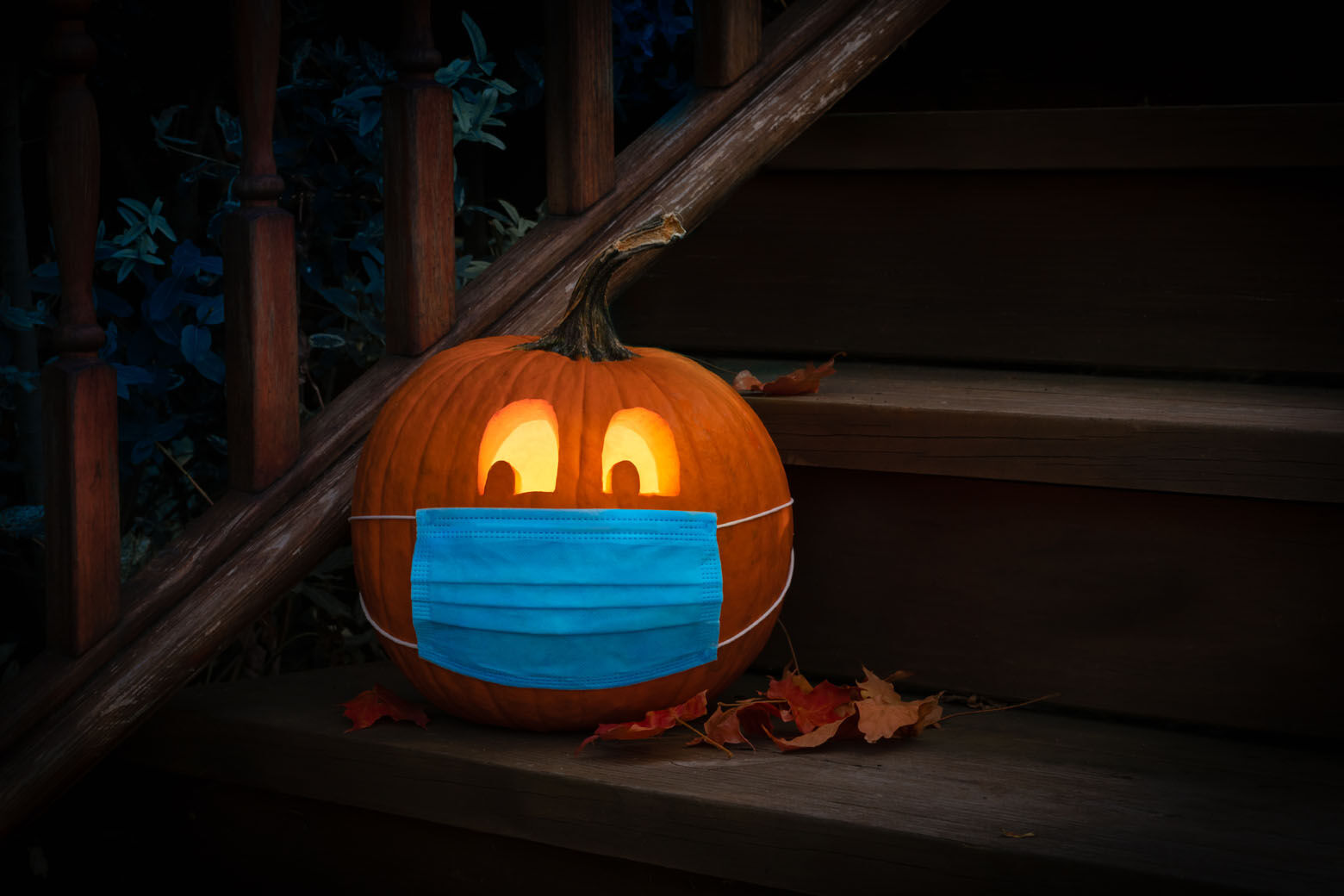 Halloween Trick Or Treat Laws 2020 Anne Arundel County Prince George's Co. advises against traditional trick or treating