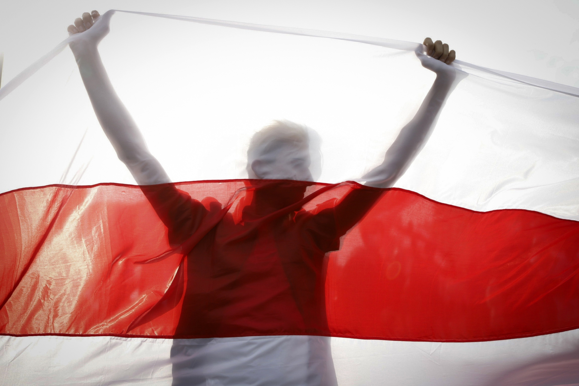 Poland Lithuania Recall Ambassadors From Belarus Wtop