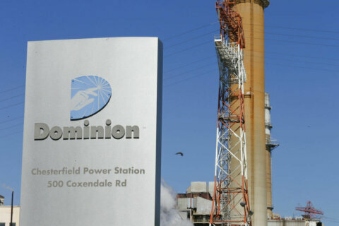 Tentative settlement reached in Dominion rate review
