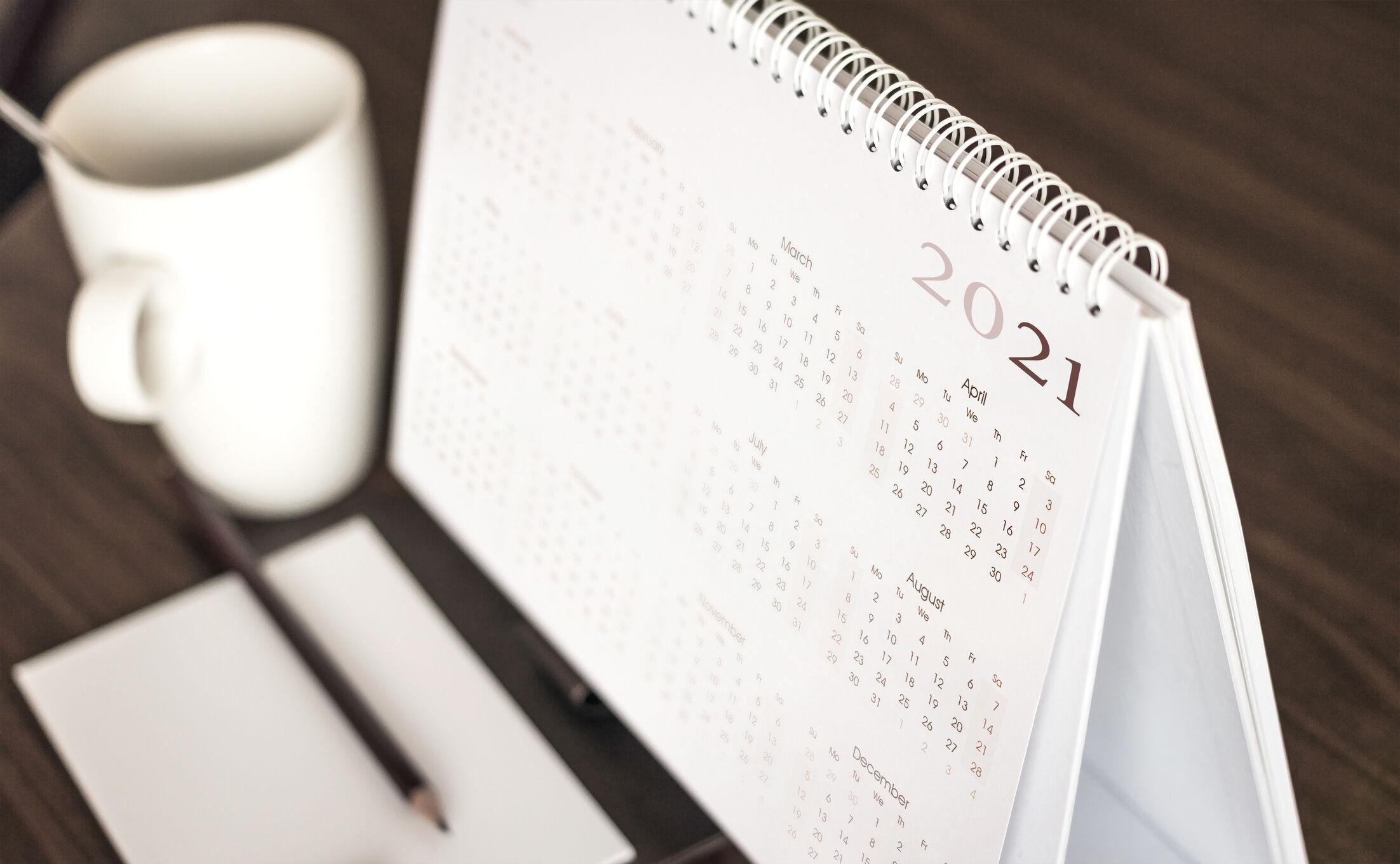 Loudoun County weighs adding diverse holidays to school calendar