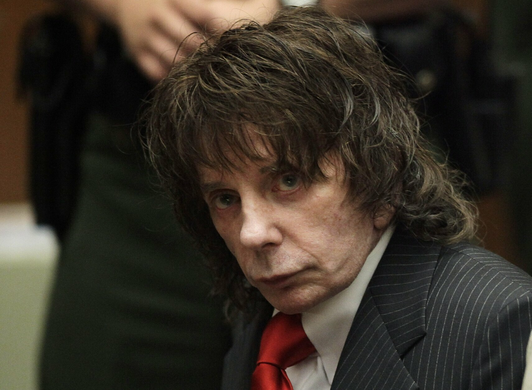 """<p><a href=""""https://wtop.com/national/2021/01/phil-spectors-death-resurrects-mixed-reaction-from-skeptics/"""" target=""""_blank"""" rel=""""noopener"""">Read Phil Spector&#8217;s obituary</a></p>"""