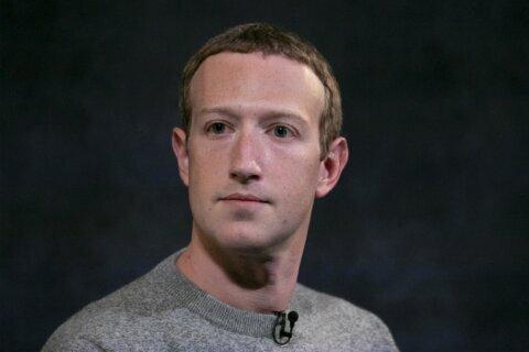 DC Attorney General adds Mark Zuckerberg to Cambridge Analytica lawsuit