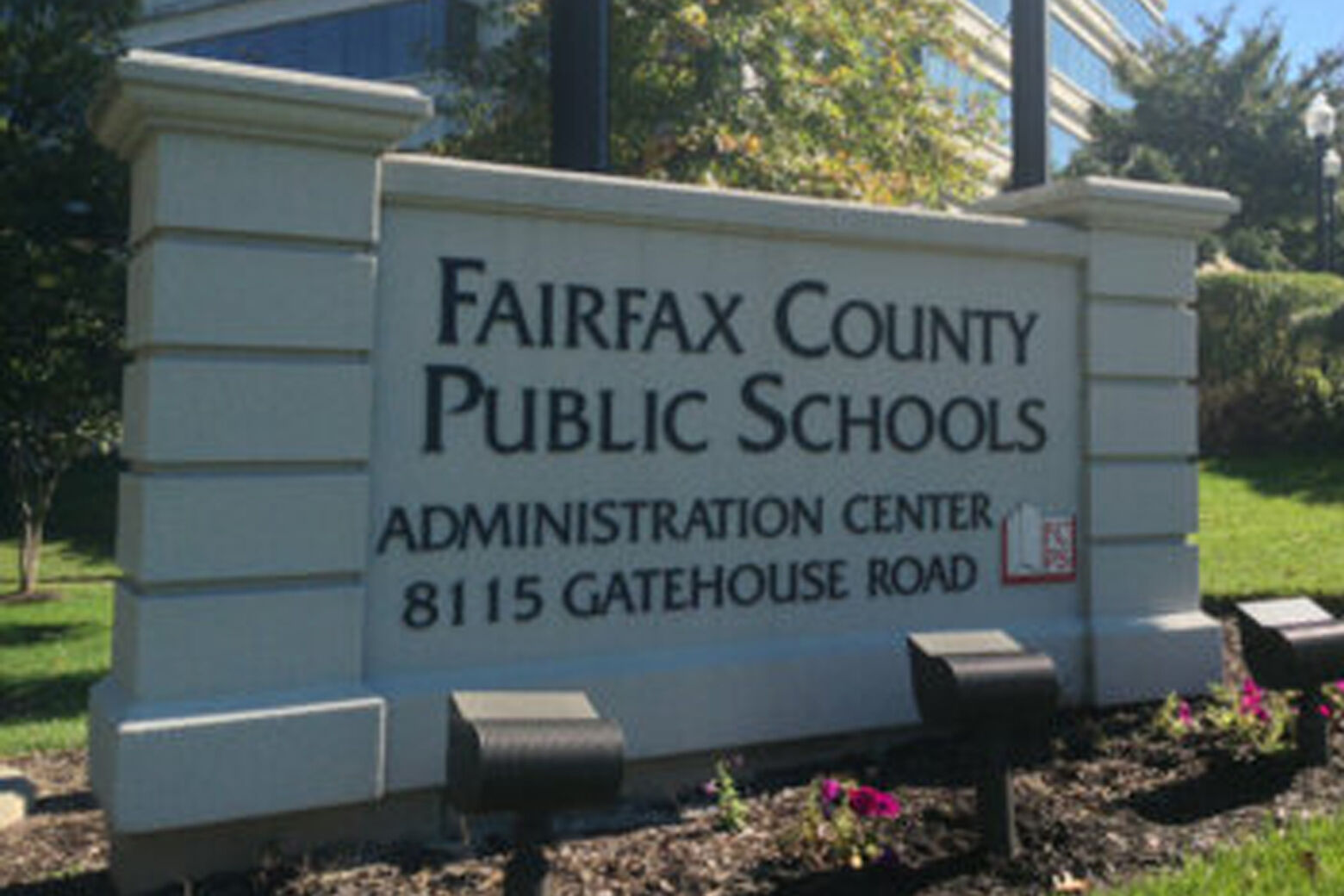 Fairfax County schools pulls 2 books with graphic sex from libraries