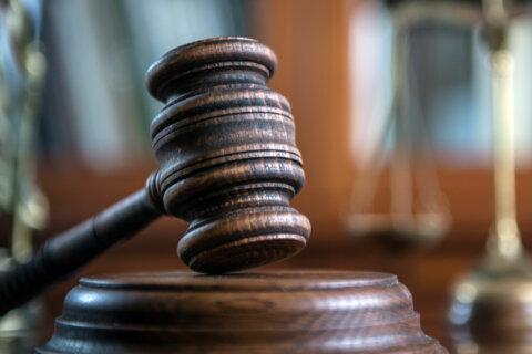 Former Montgomery Co. teacher sentenced for sex offenses against 2 students