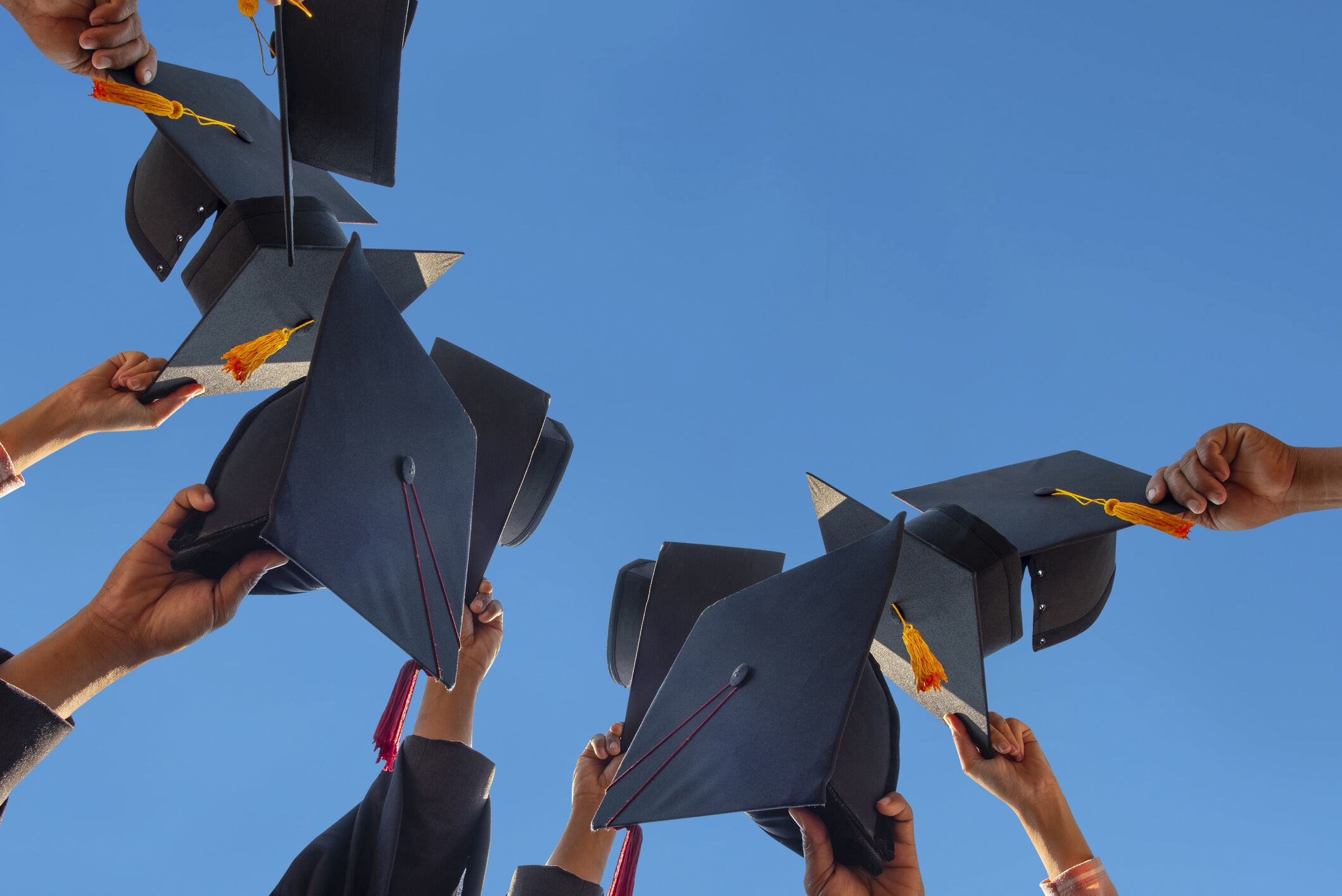 Montgomery Co. health officials lay out proposed regulations for graduation   WTOP