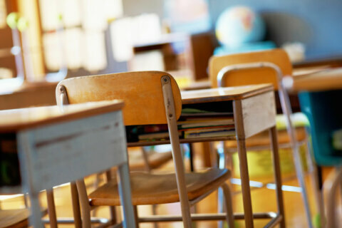 11 DC charter schools give admissions preference to at-risk students