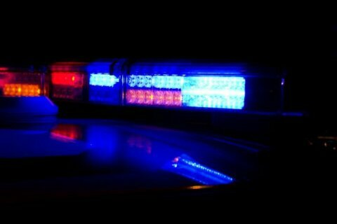 3 teenagers charged in DC armed carjackings