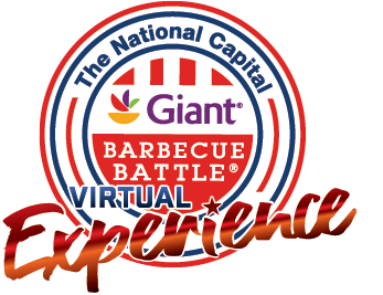 The Giant National Capital BBQ Battle is back for its 29th year!