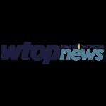 favicon wtopnews.com