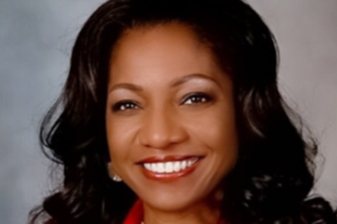 Prince George's County woman advocates for women's health