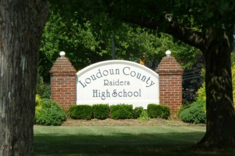 Loudoun County considers additional school holidays