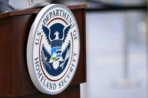 The Hunt: Is Homeland Security prepared to deal with latest threats facing the nation?