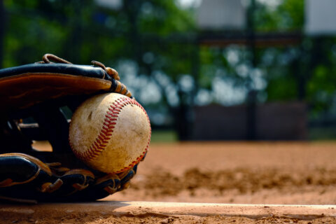 Play ball: National Mall athletic fields to reopen July 8