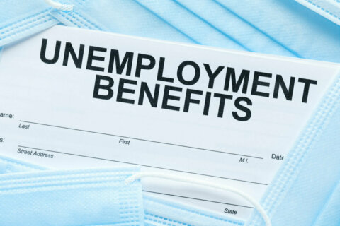 Review paints dire picture of Virginia employment commission