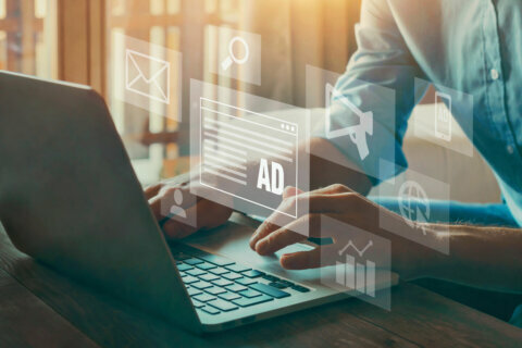 Maryland seeks dismissal of case challenging first-of-a-kind Digital Ad Tax