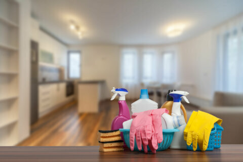 Questions to ask before hiring a housecleaning service