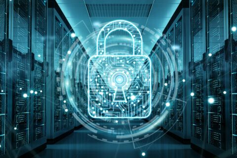 Don't go it alone: Why feds need partners to fulfill cyber EO